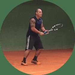 Rodrigo Britto
