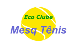 3ª Etapa Torneio ADT - 750/500 - 2021