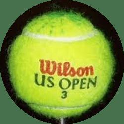 Tennis Mogi