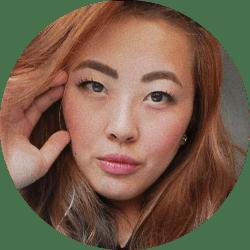 Susan Mayumi Nishimoto