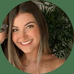 Náthaly Alves