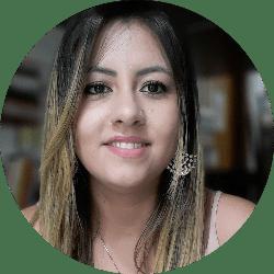 Tamires Miranda