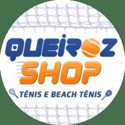 Queiroz Shop