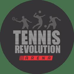 Tennis Revolution Arena