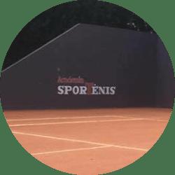 Academia Sportenis