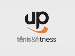40° Etapa - UP Tênis - Masculino B