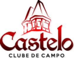 Etapa Clube de Campo do Castelo 2021 - MA35+
