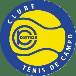 Kosmos Clube