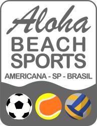 5º Aloha Open de Beach Tennis - Masculina A