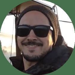 Danilo Souza