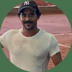 Adriano Luz