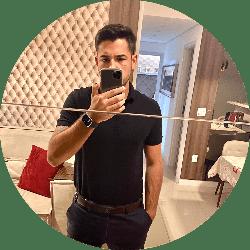 Renan Fernandes Costa