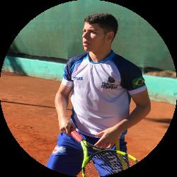 Guilherme Moreira Rezende