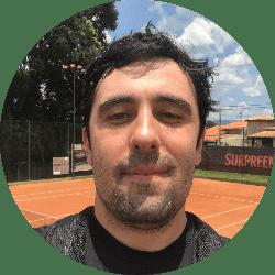 Rafael Costa Andrade