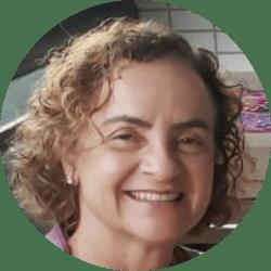 Denise Cavalcante De Souza