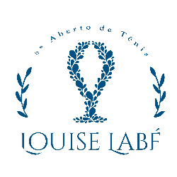 Aberto de Tênis Louise Labe