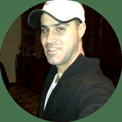 Marcelo Pastor Veiga
