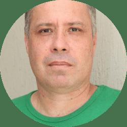 Juliano Menezes