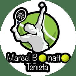 Marcel Bonatto