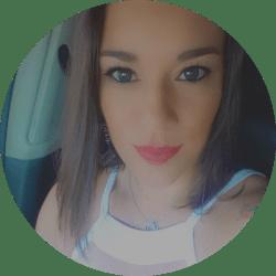 Gabriela Izaguirre