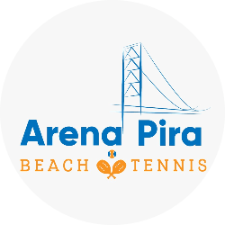 1º Open Arena Piracicaba