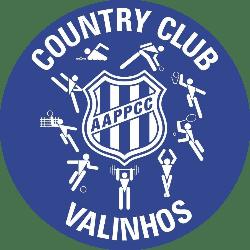 Country Club Valinhos
