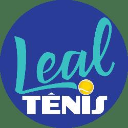 Leal - Tênis+ Parque dos Príncipes