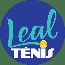Leal Tênis - Projeto Social