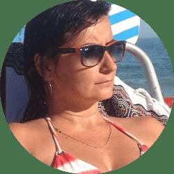 Alessandra Biuzo