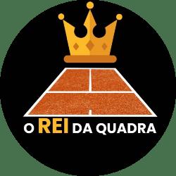 O Rei da Quadra 2• Semestre 2021