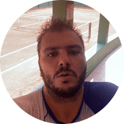Lucas Saraiva