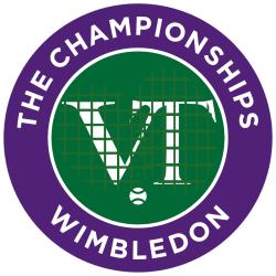 Wimbledon - 2021