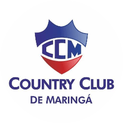 Country Club de Maringá - Tênis