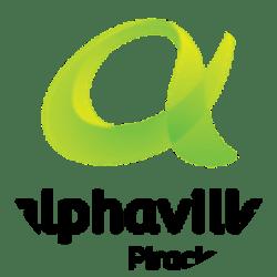 Associação Alphaville Piracicaba