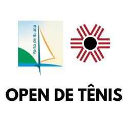 I Open de Tênis Profissional Porto e Veleiros de Ibiúna   - PRO - Qualifying