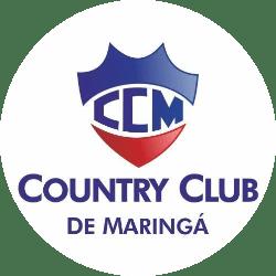 Country Club de Maringá - Beach Tennis