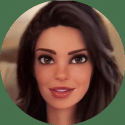 Marina Menez