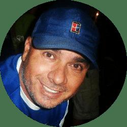 Valdemar Da Silva