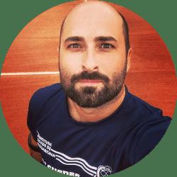 Marcelo Panizzo
