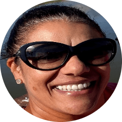 Edna Basilio Costa