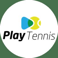 PlayTennis - Beach Tennis