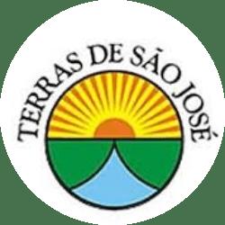Condomínio Terras de São José