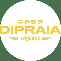Casa Dipraia Layback BH