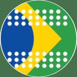 Brazil Beach Tennis Tour