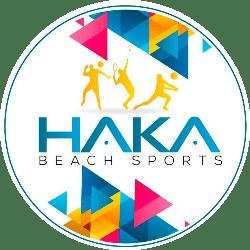 Haka Beach Sports