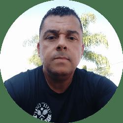 Vinicius Deluna