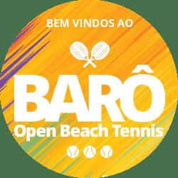 Lia K. - Quinta da Baroneza - Beach Tennis