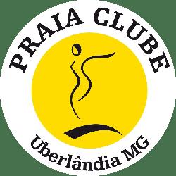 Praia Clube - Beach Tennis