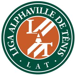 LAT Tivolli 4/2021 - Categorias Abertas - Masculino Especial