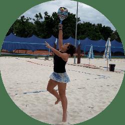 Sofia Kimura